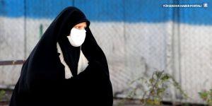İran'da milletvekili virüs nedeniyle öldü