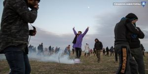 Reuters: Yunanistan sınırında herkes Suriyeli olmak istiyor