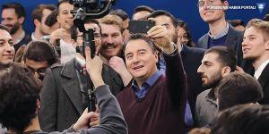 Ali Babacan, Demokrasi ve Atılım Partisi'ni (DEVA) bugün kuruyor