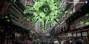 Almanya'da kalabalık masa uyarısı: Virüs bulaşabilir