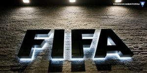 FIFA'dan yeni korona virüsü kararı
