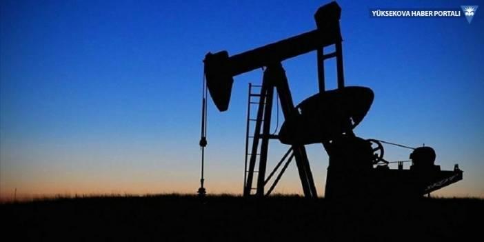 Bloomberg: Petrol talebindeki düşüş tarihi rekor kırabilir