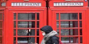 The Guardian: İngiltere'nin yüzde 80'ine virüs bulaşacak, salgın bir yıl sürebilir