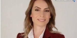 Belediye Eşbaşkanı Keziban Yılmaz tahliye edildi