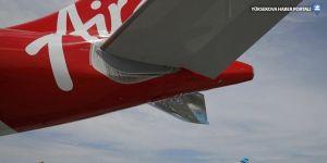 Yolcu uçağı koronavirüs yüzünden en uzun uçuş rekorunu kırdı