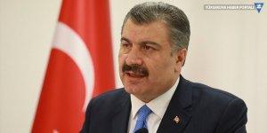 Türkiye'de koronovirüsten ölenlerin sayısı 9'a yükseldi: Vaka sayısı 670
