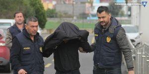 10 bin kişiye asılsız koronavirüs mesajı atan müftülük memuru tutuklandı