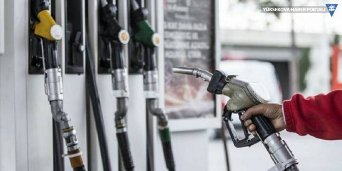 Benzine 24, motorine 23 kuruş zam