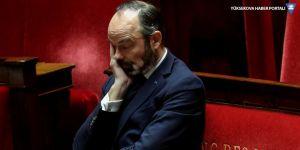 Fransa'da 600 doktordan koronavirüs salgını nedeniyle Başbakan hakkında suç duyurusu