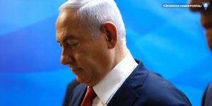 Netanyahu: Koronavirüs nedeniyle İsrail'de onbinlerce kişi ölebilir