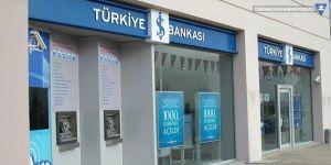 İş Bankası da destek paketini açıkladı: Taksit ödemeleri ve faizler ertelendi