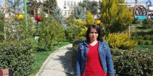 Yıldız: AKP, koronavirüs yerine Kürt halkının iradesiyle mücadele ediyor