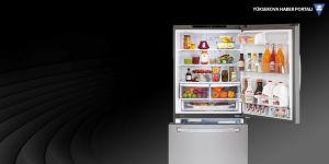 Buzdolabı Modelleri ve Fiyatları