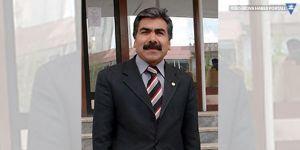 DTP Yüksekova Eski İlçe Başkanı Şahinoğlu cezaevinden çıktı