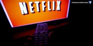 'RTÜK, Netflix'e dizi iptal ettirdi' iddiası