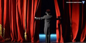Dünya Tiyatro Günü: Yeniden birlikte olacağız
