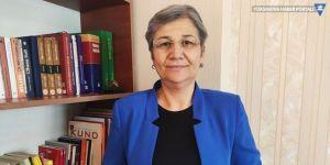Güven'den Federe Kürdistan Hükümeti'ne: Mahmur ambargosunu kaldırın