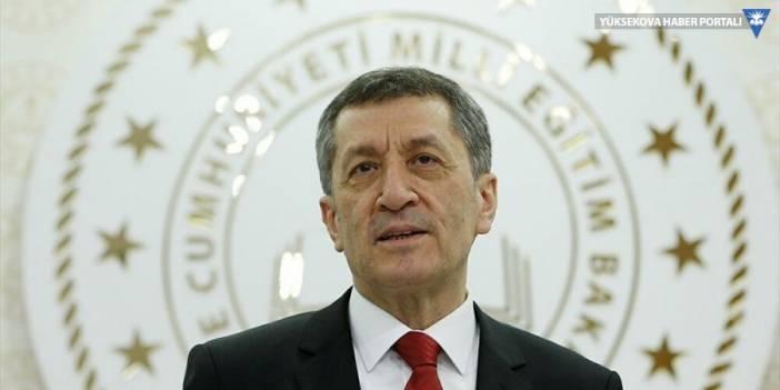 Milli Eğitim Bakanı Selçuk: LGS zamanında yapılacak, ertelenme söz konusu değil