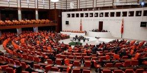 AK Parti'den kargoyla cenaze yorumu: Usule uygun