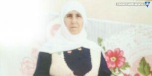 'Geç olmadan 70 yaşındaki annemi tahliye edin'
