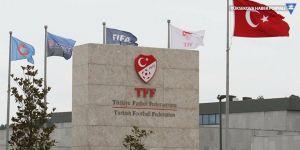 TFF açıkladı: Türk futbolu ilk koronavirüs kaybını verdi