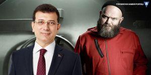 'Helsinki', 'İstanbul' dedi, İmamoğlu hak verdi