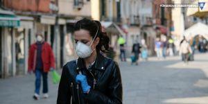 İtalya'da koronavirüsten ölenlerin sayısı 21 bini geçti: 10 Mart'tan beri en düşük günlük yeni vaka artışı kaydedildi