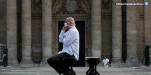 Fransa'da turizm sektörüne 18 milyar euro devlet yardımı