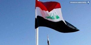 Irak Dışişleri: 2 yetkilimizin öldürüldüğü Türk saldırısını kınıyoruz, Türkiye Savunma Bakanı'nın ziyareti iptal edildi