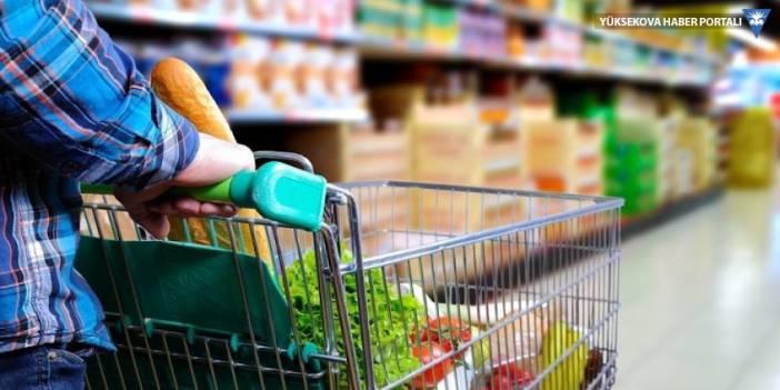 Sokağa çıkma yasağı genelgesi: 23 Mayıs'ta marketler açık olacak