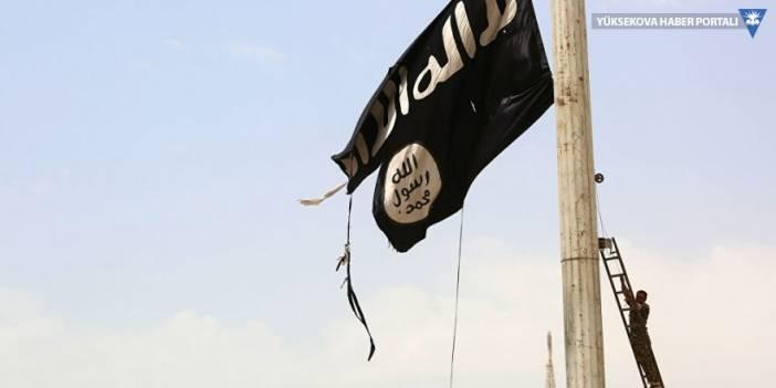 Irak'ta IŞİD saldırısı: 5 kişi yaralı