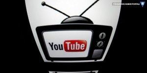 İşte 15 yıl önce yüklenen ilk YouTube videosu