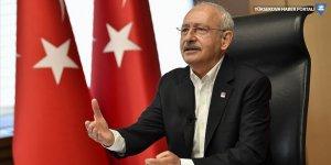 Kılıçdaroğlu: Siyasette kutuplaşma, kavga var