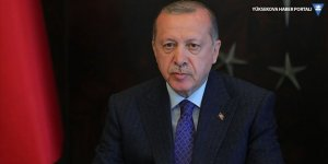 Erdoğan: Salgın tedbirlerini aşamalı olarak kaldırdıkça halkımızın ve devletimizin kasası tekrar dolmaya başlayacak