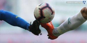 Süper Lig'de haftaiçi maçları başlıyor