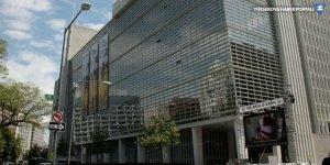 Dünya Bankası, salgın kredisini onayladı: Türkiye'ye 100 milyon dolar