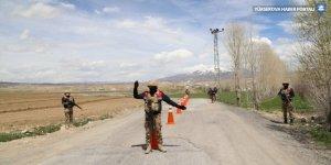 İçişleri Bakanlığı: 75 yerleşim yerinde karantina uygulanıyor