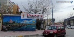 HDP'ye yasak, Ak Parti'ye serbest