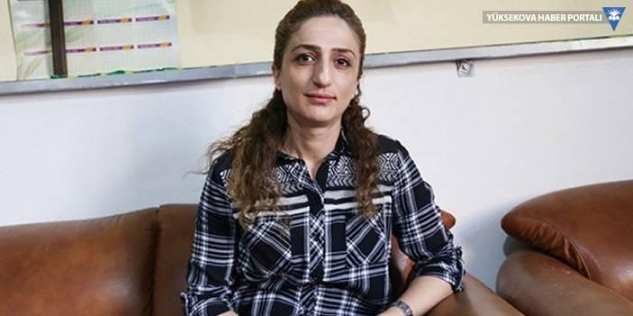 Remziye Yaşar'ın duruşması ertelendi