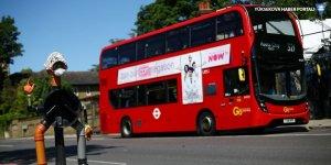 İngiltere'de korona virüsü nedeniyle 468 kişi daha öldü