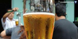 Koronavirüs etkisi: Fransa'da 10 milyon litre bira dökülecek