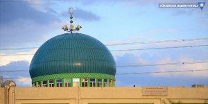 Kürdistan Bölgesel Yönetimi camileri yeniden açmaya hazırlanıyor