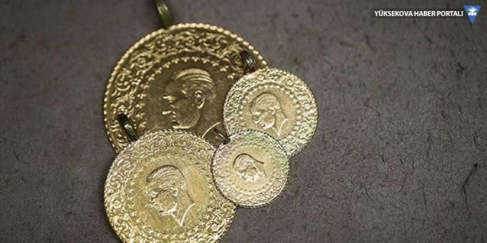 Altın fiyatları 8 yılın zirvesini zorluyor