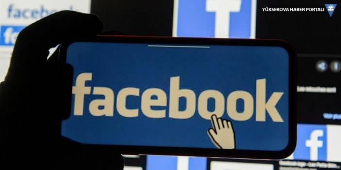Facebook, Afrika'ya 37 bin kilometre internet altyapısı kuracak