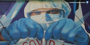 Dünyada koronavirüs vaka sayısı 4 milyon 600 bini geçti