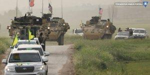 Deyr ez Zor'da Koalisyon-DSG ortak operasyonu: Yerel 2 IŞİD lideri öldürüldü