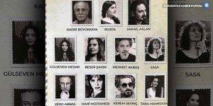 Kürt sanatçılardan albüm: 'Fırat'ın Sesi' herkesin dilinde