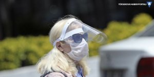 DSÖ: Virüs çekip gitmiyor, aksine salgın büyüyor