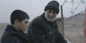 Yüksekovalı yönetmenin kısa filmine İspanya'dan ödül