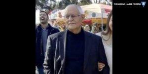 Yüksekova'da vefat: İbrahim Çoğaç vefat etti